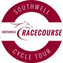 The Southwell Cycle Tour