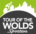 The Tour of the Wolds Sportive