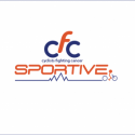 The CFC Sportive