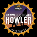 Wiggle Haywards Heath Howler