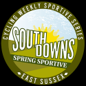 Sigma Sports South Downs Spring