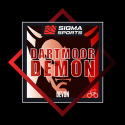 Sigma Sports Dartmoor Demon
