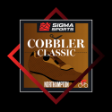 Sigma Sports Cobbler