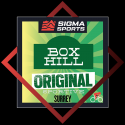 Sigma Sports Box Hill Original