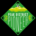 Peak District Pioneer Adventure Cross