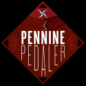 Pennine Pedaler Adventure Cross
