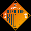 Rush the Ridge Adventure Cross