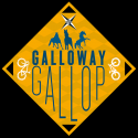 Galloway Gallop Adventure Cross