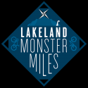 Lakeland Monster Miles