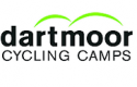 Dartmoor Cycling Camp 2018