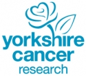 Yorkshire Cancer Research Selby Three Swans Sportive