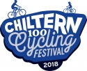 Chiltern 100 Cycling Festival 2018