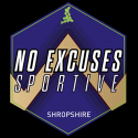 No Excuses Shropshire Sportive