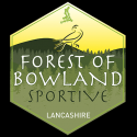 Forest of Bowland Sportive
