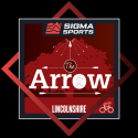 Sigma Sports The Arrow Sportive