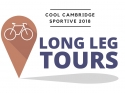 Cool Cambridge Sportive 2018