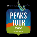 Brewin Dolphin Peaks Tour