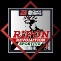 Sigma Sports Ripon Revolution