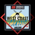 Sigma Sports West Coast Classic