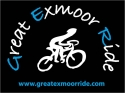 Great Exmoor Ride