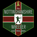 Nottinghamshire Wheeler