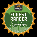 Wiggle Forest Ranger