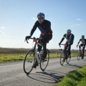 The Good Friday Chairman's Sportive