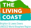 The Living Coast Charity Bike Ride