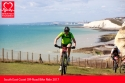 South East Coast Off Road Bike Ride 2018