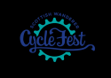 Scottish Wanderer Sportive