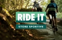RIDE IT Guildford Store Mini Sportive