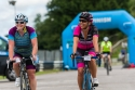 Severn Bridge Sportive