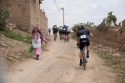 HotChillee Atlas Mountains