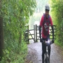 Pedal to the Pier: Manchester to Blackpool Off-Road