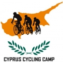 Cyprus Cycling Camp 2018