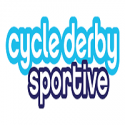 Cycle Derby Spring Classic Sportive