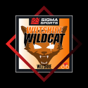 Sigma Sports Wiltshire Wildcat