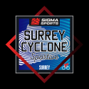 Sigma Sports Surrey Cyclone