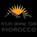 Atlas Grand Tour
