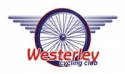 Westerley Winter Warmer 2019