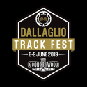 Dallaglio RugbyWorks Track Fest