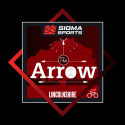 Sigma Sports The Arrow