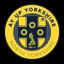 Ay Up Yorkshire