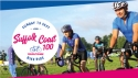 Suffolk Coast 100