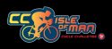 Isle of Man CC 2017