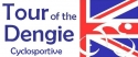 Tour of the Dengie Fun Ride and Cycle Sportive 2019