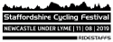 Staffordshire Cycling Festival