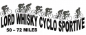 Lord Whisky Cyclo Sportive