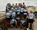 The SSIT Big Bike Challenge