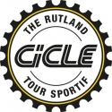 The Giant Rutland CiCLE Tour